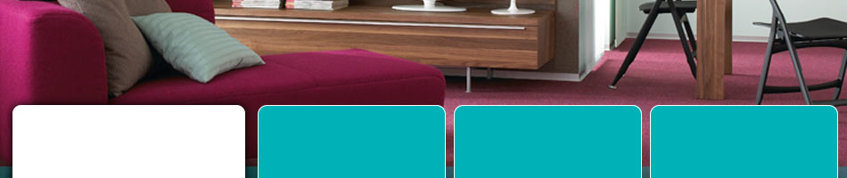 teppich und co gardinen schmidt. Black Bedroom Furniture Sets. Home Design Ideas
